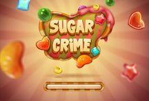 11_2015_facebookgame_SugarCrime / 2015_facebookgame_SugarCrime