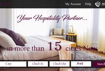 Unique Rooms with Lapstay / Book online unique rooms with lapstay at affordable price.