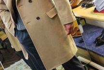 COAT コート