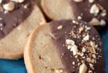 Cookie 2 / by Neelofar Babar