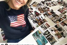 #Repost @clementinasketchbook ・・・ Mission: creativity switch on #parsonsschoolofdesign #parsons #normannorell @neimanmarcus @norellnewyork #NORELLxPARSONSxNM