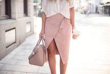 Fashion | Spring Summer 2018