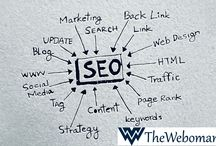search engine marketing agency