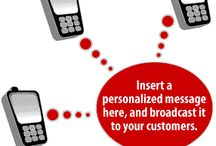 Bulk sms Service Provider Indore (http://bulksmsclub.com) / It is the troublesome situation when you have a huge number list and you have target the whole number list by sms. The Bulk sms is the solution by which you can interact with people by sending the sms in mass. The Bulk SMS Club includes various services such as transactional sms, promotional sms and template sms.
