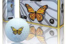 Ladies Golf Accessories