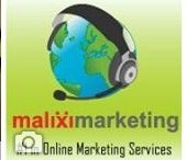 malixi marketing / Welcome!    Malixi Franchising Now Welcomes Businesses! Have Your Franchise Offers Marketed by Us! In Addition to your Existing In-house Advertising Activities! We will be the One Getting Franchisees For You! We Will be Assisting You! You May Now Sit Back and Relax while We Do the Marketing Work For You!     Philippines Tel.:(+632) 215-4568 contact-icons  Email:sales@maliximarketing.com contact-icons  Ph.Mobile:(+63922) 881-0197  http://www.malixifranchising.info/index.html / by Malixi Marketing