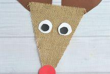 crafts diy kids