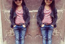 Amelie Fashion :)