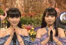 Theater, 1080i, 2017, TV-MUSIC, 乃木坂46