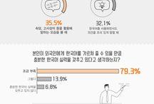 Design_Infographic