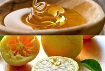 Συνταγές ομορφιας