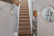First Impressions - Entrance and Hallway Inspiration