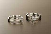 My Wedding Ideas / These are a few ideas for my wedding. Brainstorm/pin away!