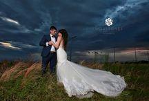 Wedding / Wedding artistic photography