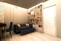 Inspired Guest Bedroom Designs