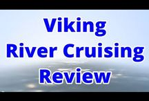 Europe River Cruise Reviews and Comparisons / Here you will find the best Europe River Cruising reviews and cruise comparisons.