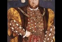 Tudor memes