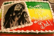 Jeremy's Birthday
