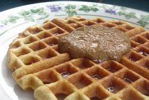 Fasting / Grain free, dairy free, no fruit, no mushrooms, no peanuts or pistachios