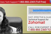 MSN Customer Service 1-866-866-2369 Toll-Free USA / Dial MSN Customer Service Phone Number @1-866-866-23699 Toll-Free