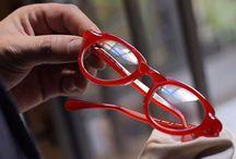 VUE DC Neo qualità, eleganza, esclusività #pourmoibottegaottica #occhialidinicchia #occhiali #padova