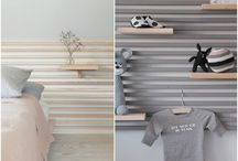 Estante (bookcase)