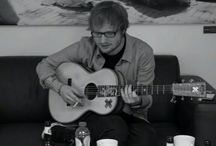Ed / Wanna see this guy live one day.