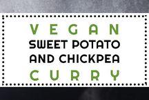 Vegetarian Kitchen