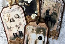 Family: picture projects