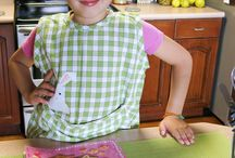 Little Foodies / Recipes for Kids / by The Foodies' Kitchen