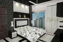 Ready  to move 2-3 bhk flat- Navgrih Buildwell