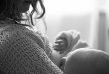 Mindful Mothering / by Belinda Smith