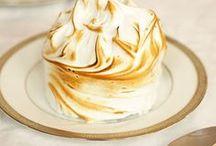 difficult desserts