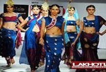 Lakhotia Institute Of Design - Modelling