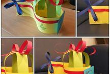 Kleuters: Verjaardagen / Kleuters vinden het vieren van hun verjaardag erg belangrijk. Hier vind je ideeën om de verjaardag van een kind zo gezellig mogelijk te vieren in je klas, zodat een kind zich ook echt jarig en speciaal vindt.