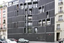 Architecture | Housing