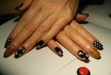 Mara Nails