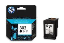Tinta HP / Cartuchos de tinta originales y reciclados, compatibles con impresoras de inyección de tinta de la marca HP (Hewlett-Packard)