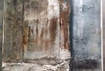 moderne schilderijen 10