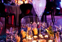 Gala Dinners_Peppermint Events