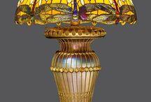 old LAMBS :from (1714-1955) / http://www.lj24magazine.com/article/article_000060/1.aspx History of Estate Jewelry 1\\ Georgian Period (1714-1830) 2\\ Victorian period (1835-1901) Romantic Period (1837-1860) Grand Period (1860-1885) Aesthetic Period (1885-1901) 3\\ Art Nouveau Period (1885-1915) 4\\ Edwardian Period (1901-1910) 5\\ Art Deco Period (1920-1940) 6\\ Retro or Art Modern Period (1941-1955) ____Georgian Era or Regency 1714-1830 Before the Industrial Revolution