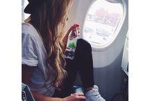 Viaje tumblr