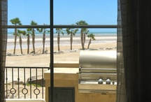 San Felipe Beachfront rentals / Being on vacation in a San Felipe beachfront vacation rental is such an amazing experience, I wish more people would try this out over hotels.  You get the best of five star lodging and we take care of all the cleaning and amenities.  I am so glad San Felipe beachfront rentals are gaining in popularity in Baja Mexico.