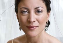 Bridal Makeup -The Fresh Look / Light and Fresh Bridal Makeup