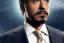 Tony Stark, TS|other