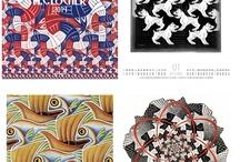 Kalender 2014 - Kunst & Kultur: Werbeartikel, Werbekalender, Wandkalender, Industriekalender, Kunstkalender
