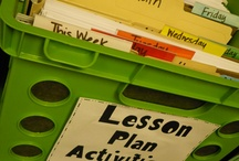 Music Teaching - Ideas and Resources / Music and Educator Resources / by AmyJo Blomquist