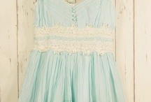 Lace ♡ / by HIP in style
