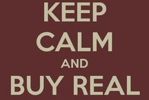 About Real Estate / All about Real Estate