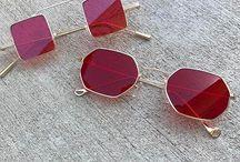 glasses\sun\